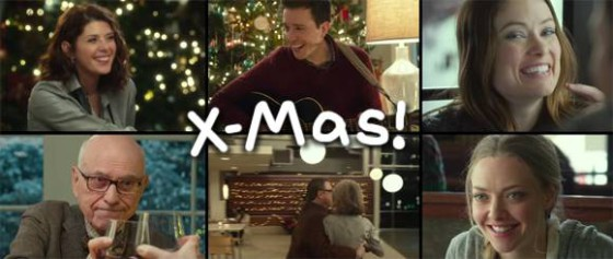 coopers-christmas-movie__oPt