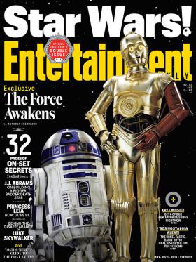 force3-ew