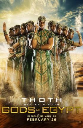 gods_of_egypt_ver5_xlg