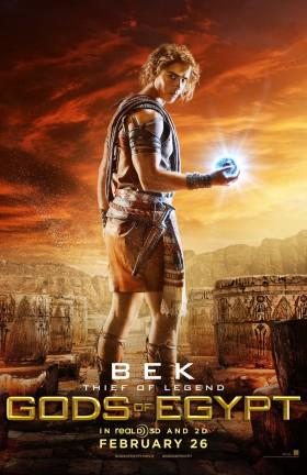 gods_of_egypt_xlg