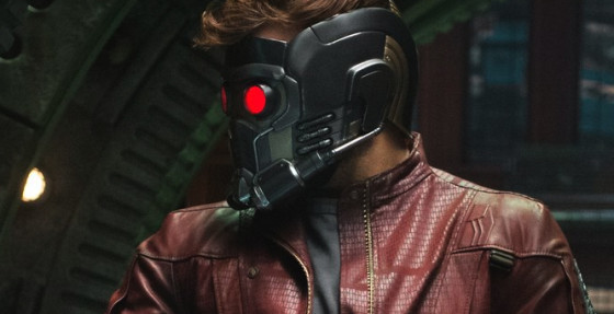 guardians-of-the-galaxy-star-lord-helmet-feature