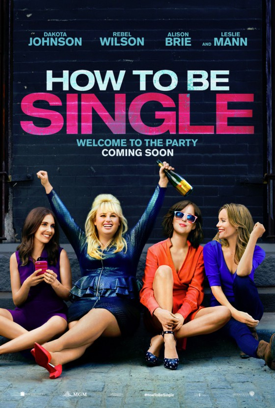 how_to_be_single_xlg