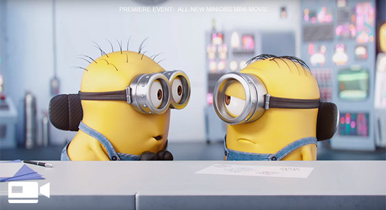 minions-competition