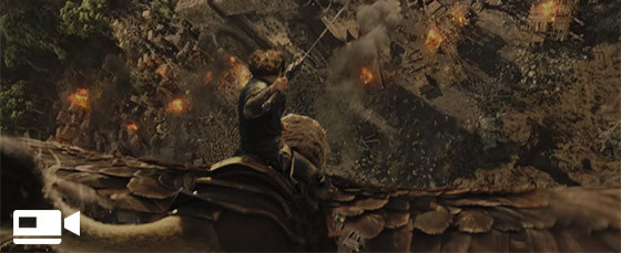 warcraft-trailer-screenshot