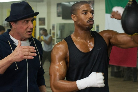 635843412251479272-1580715478_rocky-7-spinoff-creed-apollo-1024x680