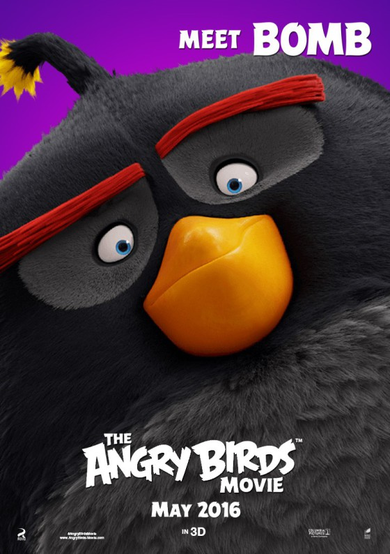 angry_birds_ver2_xlg