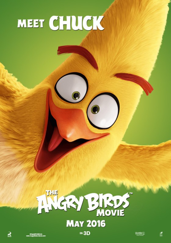 angry_birds_ver3_xlg