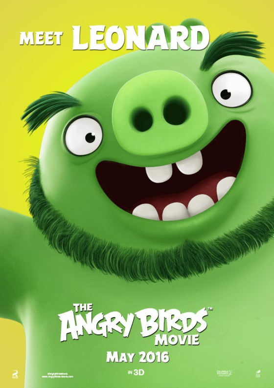 angry_birds_ver4_xlg
