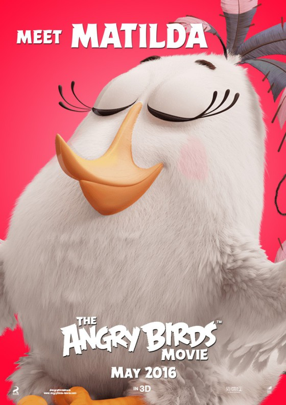 angry_birds_ver5_xlg
