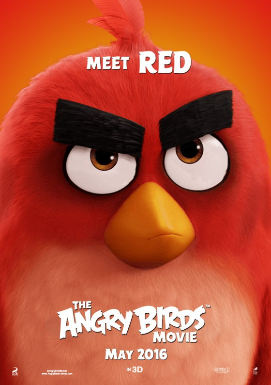 angry_birds_ver6_xlg