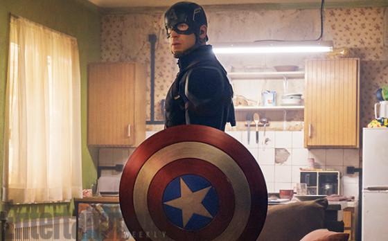 captain-america-chris-evans