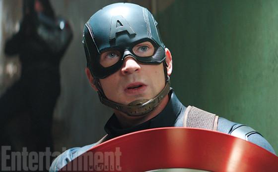 captain-america-civil-war-evans