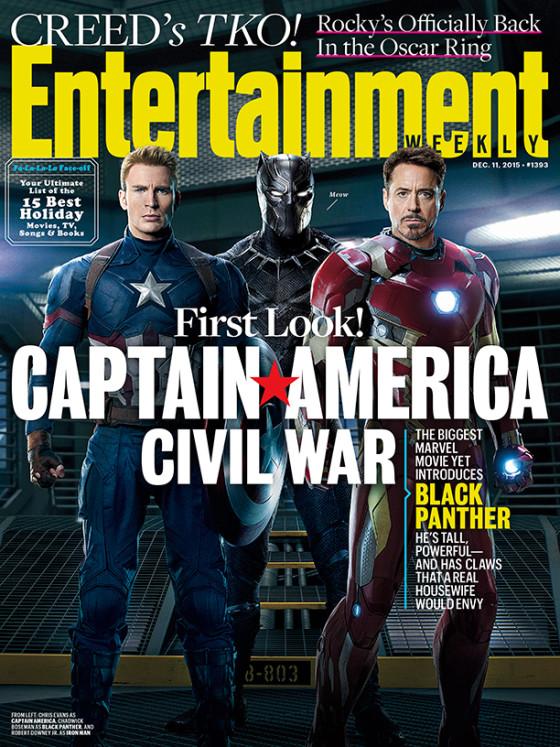 civil-war-1393-ew-cover