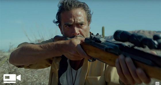 desierto-trailer-screenshot
