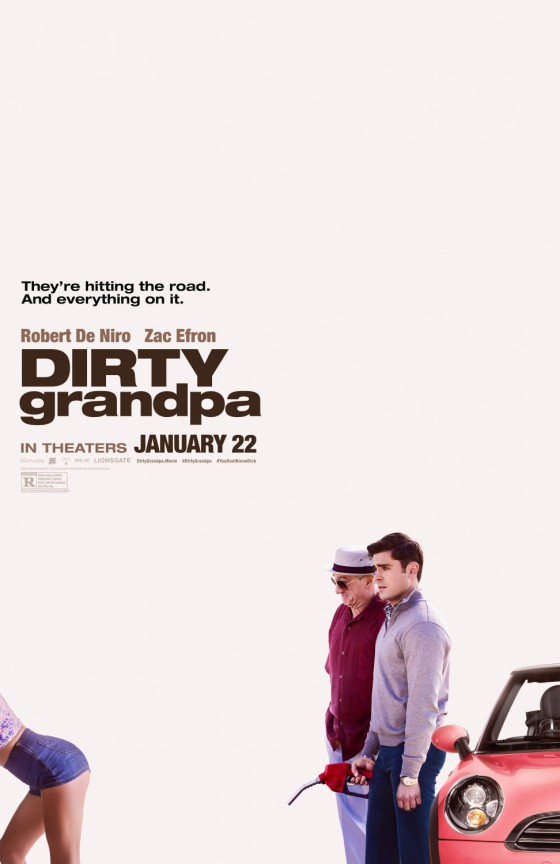 dirty_grandpa_ver2_xlg