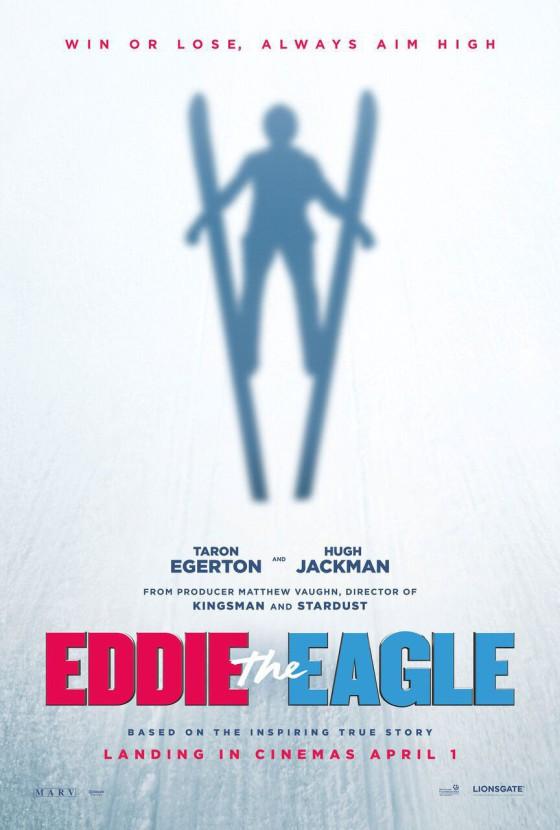 eddie_the_eagle_xlg