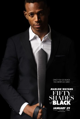 fifty_shades_of_black_xlg