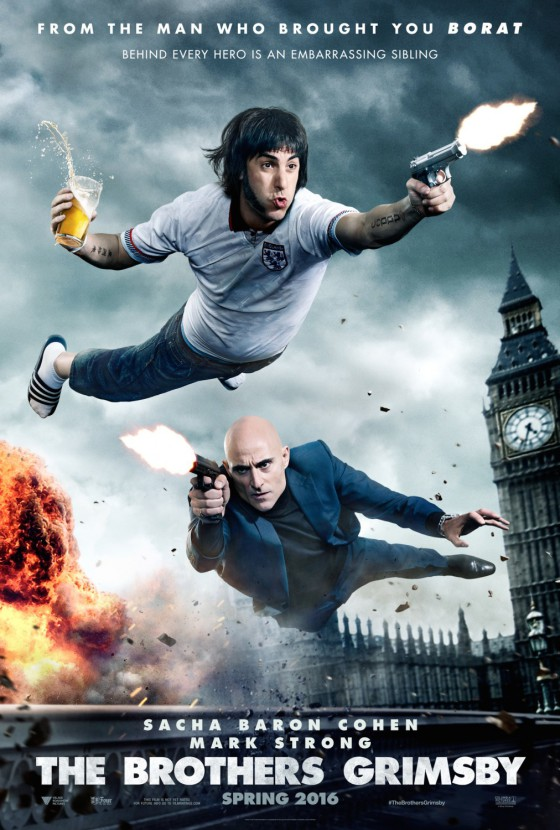 grimsby_ver2_xlg