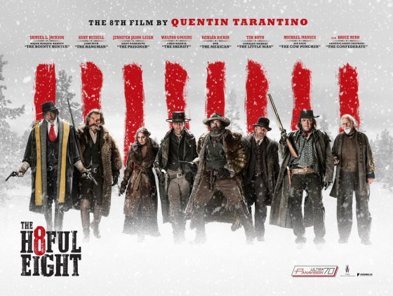 hateful_eight_ver11_xlg
