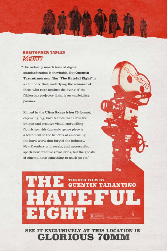hateful_eight_ver14_xlg