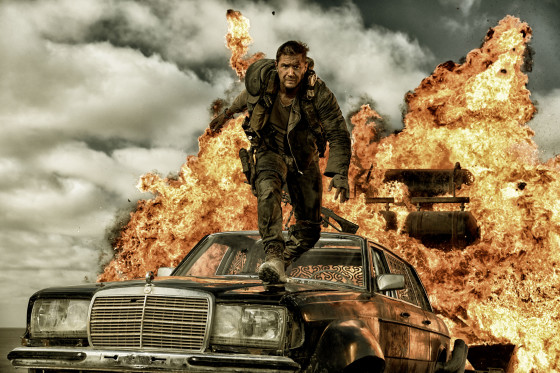 mad-max-fury-road-image-tom-hardy-8