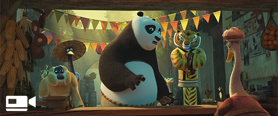 panda3teaze