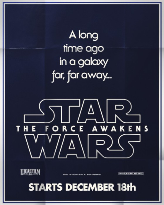 star_wars_episode_vii__the_force_awakens_ver13