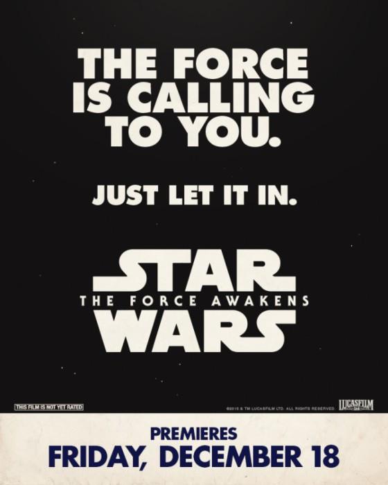 star_wars_episode_vii__the_force_awakens_ver14