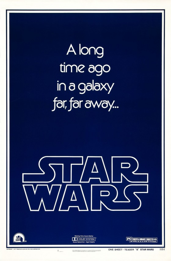 star_wars_xlg