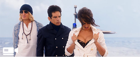 zoolander-int-trailer-screenshot