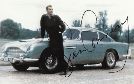 1965-Aston-Martin-DB5-0152-e1426798781329