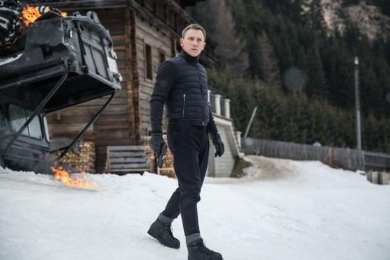 Daniel-Craig-stars-as-James-Bond-in-Spectre