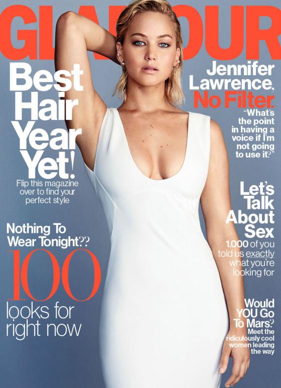 JenniferLawrence.8