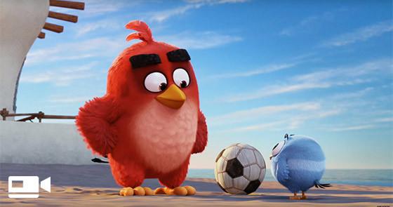 angry-birds-trailer-sony-mitakar