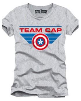 captain-america-team-captain-t-shirt