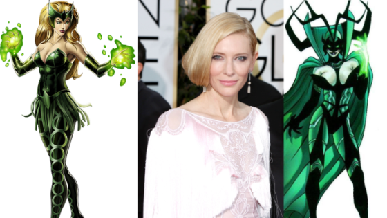 cate-and-villains