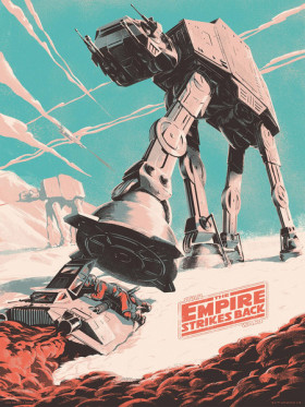 empireregular_grande