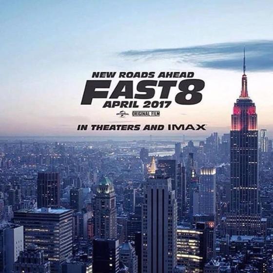 fast8-165991