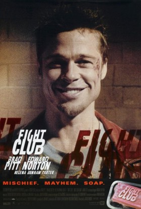 fight-club-poster-poster-20923800