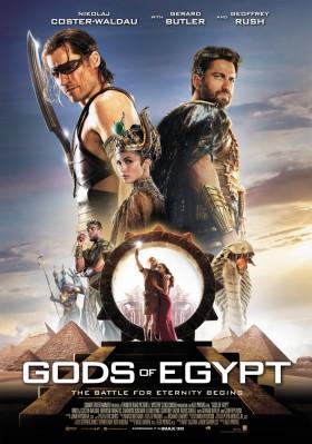gods_of_egypt_ver12_xlg