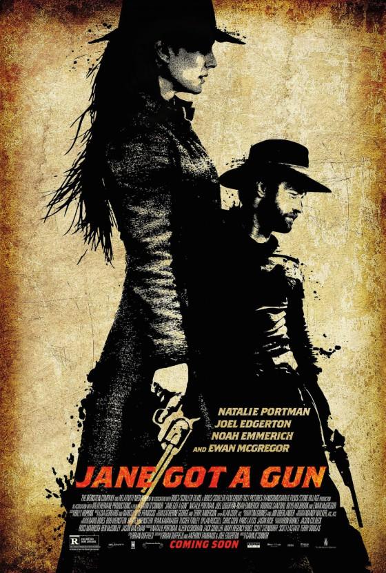 jane_got_a_gun_ver5_xlg