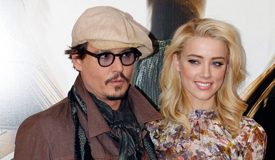 johnny-depp-and-amber-heard-26185_w1000