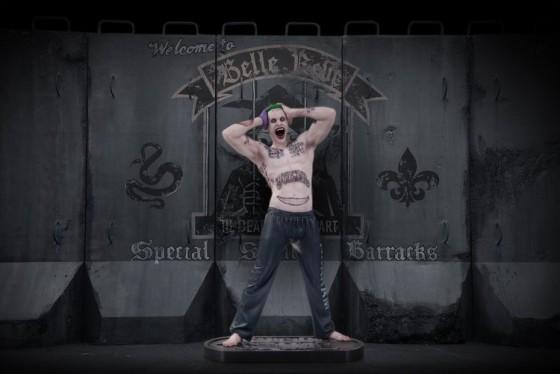 joker+figure