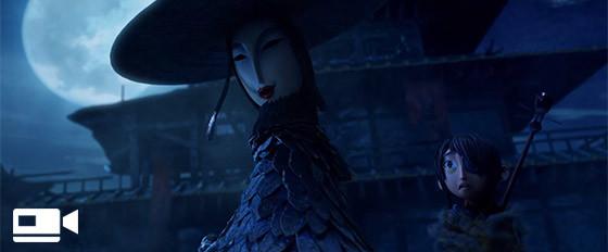 kubo-second-trailer-screenshot