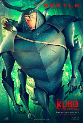 kubo_and_the_two_strings_ver4_xlg