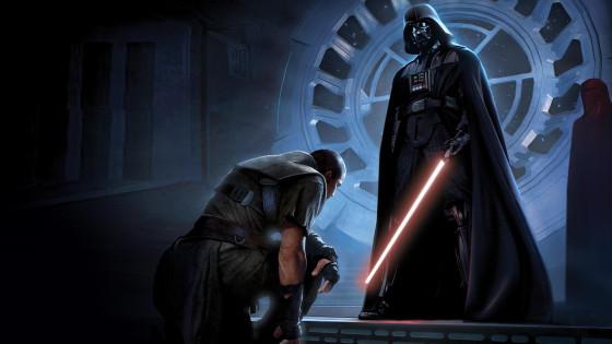 star-wars-rogue-one-darth-vader-cameo