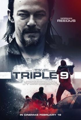 triple_nine_ver10_xlg