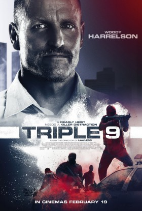 triple_nine_ver11_xlg