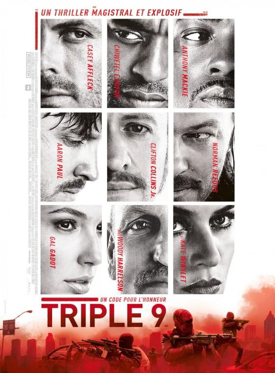 triple_nine_ver19_xlg
