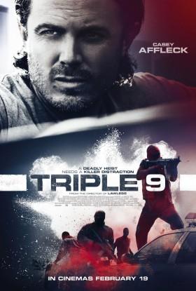 triple_nine_ver5_xlg